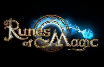 Runes of Magic: Serverwartung und Update auf 2.0.7.1836
