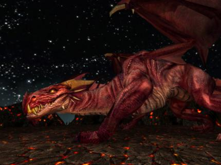 Dungeons and Dragons Online: Teilweise Free2Play
