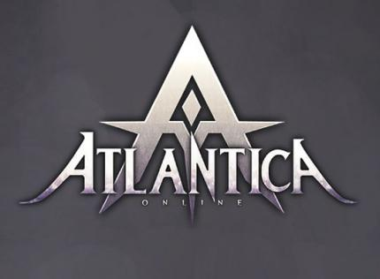 Atlantica Online: Bald auch in Deutsch