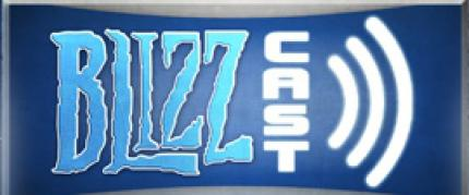 WoW: BlizzCast Episode 10 erschienen
