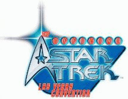 Star Trek Online: Cryptic Studios auf der Star Trek Convention 2009