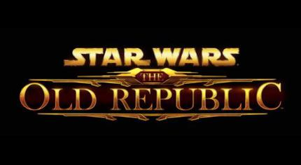 Star Wars: The Old Republic: mehrsprachige Homepage