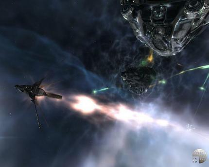 EVE Online: Erste Qualifikationsrunde des Alliance Tournament VII beendet