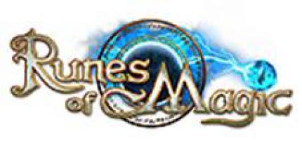 Runes of Magic: Engelsgleich durch Taborea