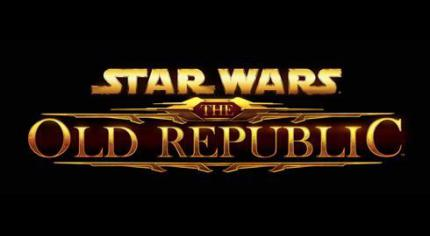 Star Wars: The Old Republic - Coruscant