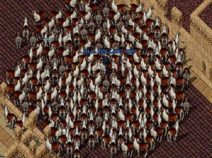 MMOment: Ultima Online