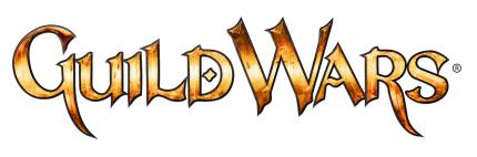 Guild Wars: Pläne, Patches, Preissenkungen
