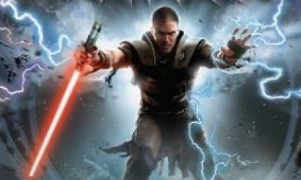 Star Wars: The Old Republic – Futter für Leseratten