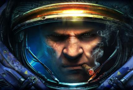 Starcraft 2: Lange Beta-Phase geplant