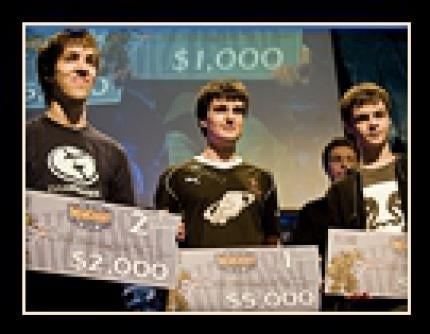 WoW: European Warcraft Invitational 2010 in Köln angekündigt