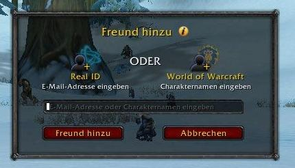 WoW: Patch 3.3.5 bereits kommende Woche?