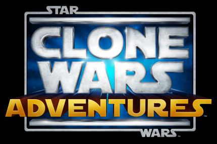 Star Wars: Clone Wars Adventures – kindgerechtes Free2Play-MMO
