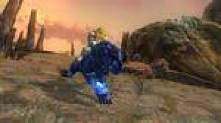 Everquest 2: Alternatives Free2Play-Modell geplant