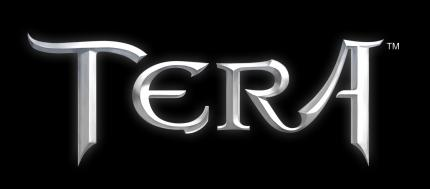 Tera: Frogster bringt Action-MMO nach Europa