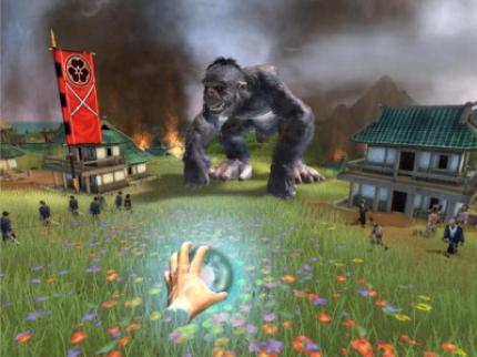Religion Spiele Online