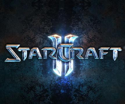 Saturn-Charts: Starcraft 2 - Wings of Liberty erobert die PC-Charts
