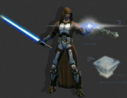 Star Wars: The Old Republic: 25. März 2011 als Release-Termin?