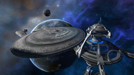 "Star Trek Online: ""Ask Cryptic""-September-Ausgabe mit Antworten zu den Feature Episoden"