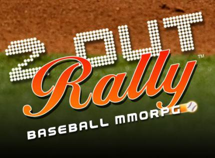Two Out Rally: Baseball-MMORPG nähert sich der Open-Beta-Phase