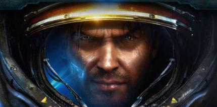 Starcraft 2: Neues Video zur Shooter-Mod Project Vector