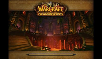 WoW Cataclysm Beta: Raid-Livestream von Ensidia und For The Horde