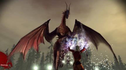 Dragon Age: Origins – Ultimate Edition im Handel