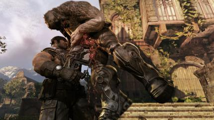 Medal of Honor Open Beta, iphone ohne Telekom, Gears of War 3[News des Tages]