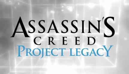 Assassin's Creed: Project Legacy – Trailervideo stellt Facebook-Spiel vor