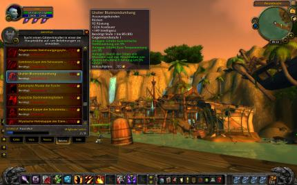 World of Warcraft: Cataclysm (4)