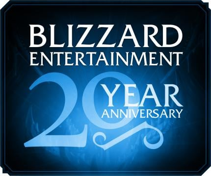 Blizzard Entertainment: Wird Blizzard das nächste Disney?