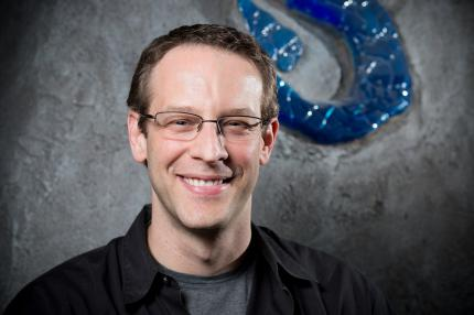 Hearthstone: Production Director Jason Chayes