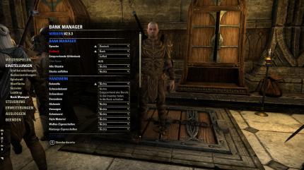 The Elder Scrolls Online: Neue User-Addons (Teil 3) - mit Video!