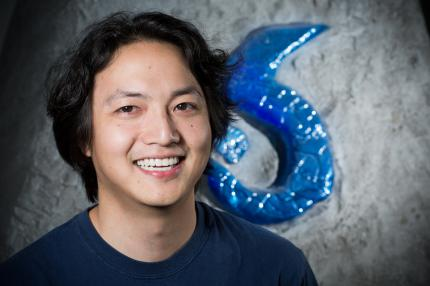 Hearthstone: Producer Yong Woo im Interview