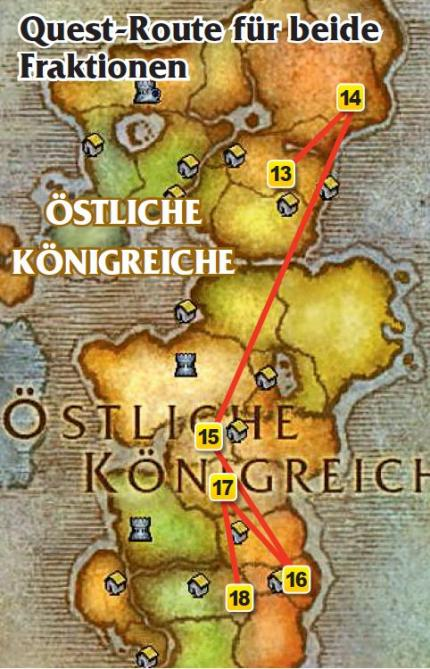 WoW-Haustier-Guide: In Windeseile auf Stufe 25!  (9)