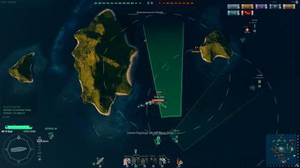 warum japan ziel der bomben wurde