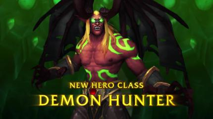 WoW Legion: Interview mit Tom Chilton und Ion Hazzikostas