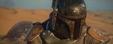 Star Wars: Episode 7 - Genialer Fan-Trailer zum geplanten Boba-Fett-Film