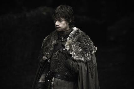 Theon graufreud folter buch