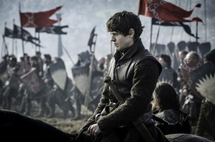 Game Of Thrones Das Müsst Ihr Vor Dem Heutigen Start Der Siebten