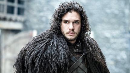 Game Of Thrones Staffel 6 Der Folgen Report Spoiler