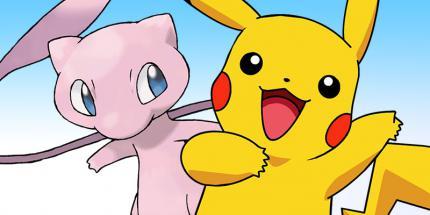 welche pokemon gegen welche