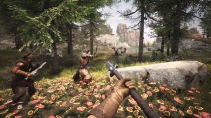 SurvivalGames Fortnite PUBG Minecraft Und Co Die Besten - Minecraft survival spiele