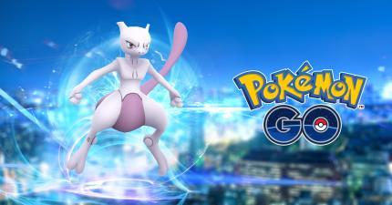 deoxys formen pokemon go
