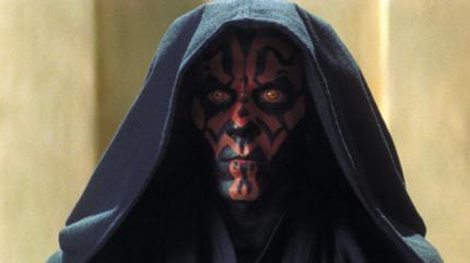 Solo A Star Wars Story überraschung Dieser Charakter Ist Auch