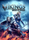 Cover Packshot von Vikings: Wolves of Midgard