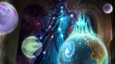 World of Warcraft: Blizzard zu den sinkenden Abozahlen - Interview mit J. Allen Brack