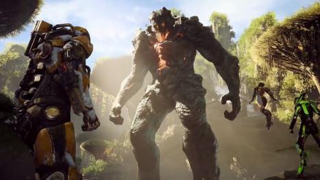 buffed: WoW, Diablo 3, Overwatch, Destiny 2, Final Fantasy und mehr