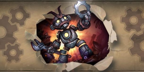 WoW: Bots in Burning Crusade Classic - wie schlimm ist es auf der Scherbenwelt? (1)