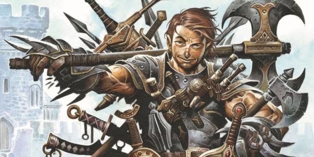 WoW: Von wegen Krieger C-Tier - Die Damage Logs von Echos World First Kill (1)