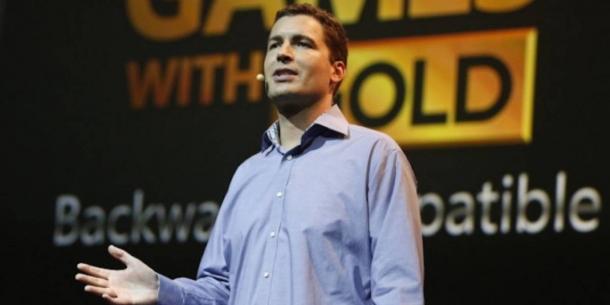 WoW: Co-Lead Mike Ybarra stellt klar, wer bei WoW die Zügel in der Hand hält (1)